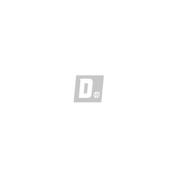 NBA TEAM RETRO MINI - MILWAUKEE BUCKS