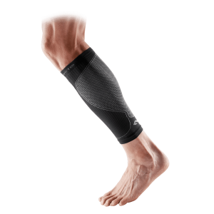 MULTISPORTS CALF COMPRESSION SLEEVES / PAIR
