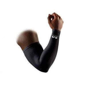 COMPRESSION ARM SLEEVE/PAIR